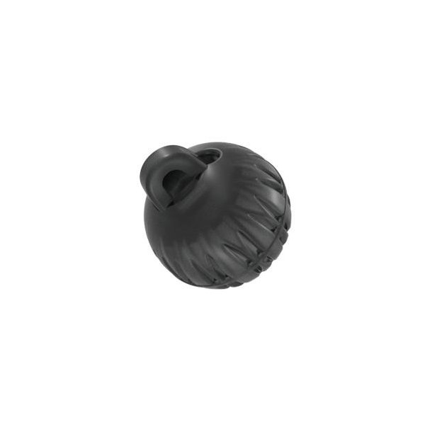 Instant Round eartip - Enkel vent