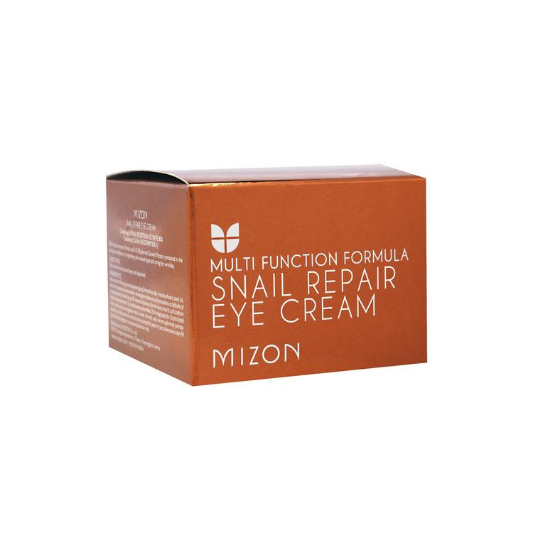 Mizon Snail Repair Eye Cream