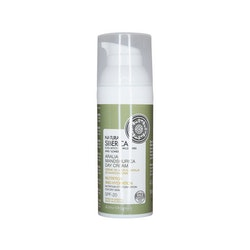Natura Siberica Day Cream with Aralia Mandshurica med SPF-20