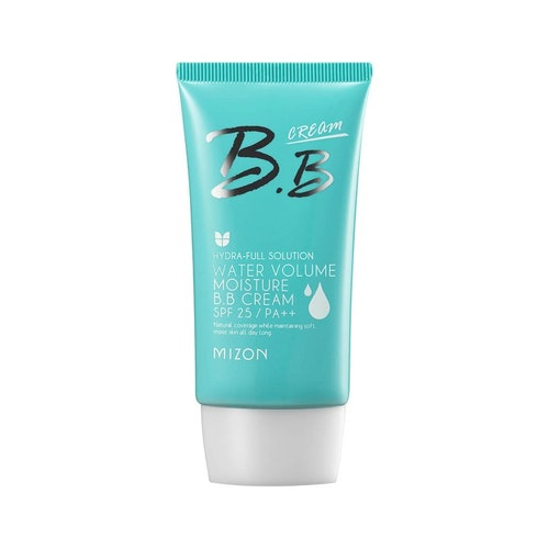 Mizon Hydra-Full Solution Watermax Moisture BB Cream