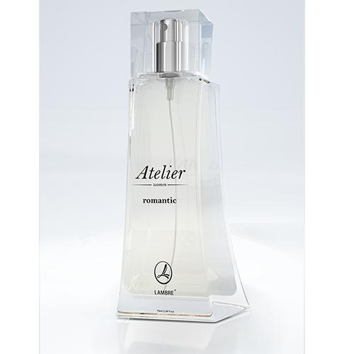 Atelier Romantic - EdP 75 ml