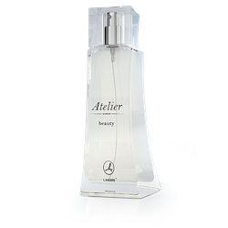 Atelier Beauty Women- EdP 75 ml
