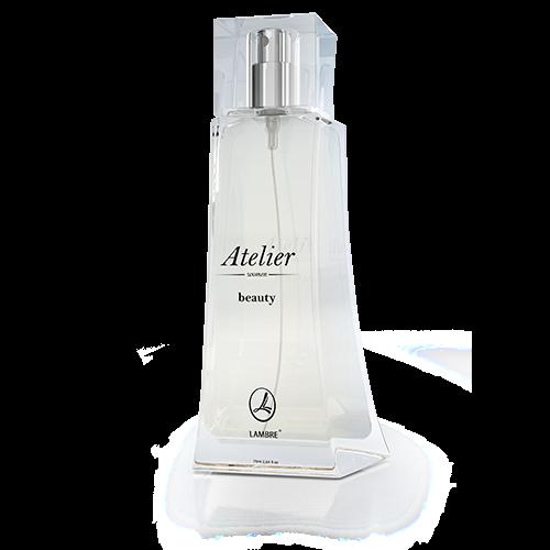 Atelier Beauty Women- EdP 75 ml