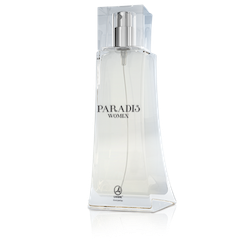 Paradis Women- EdP 75 ml