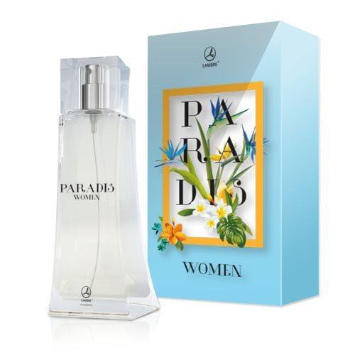 Paradis Women- EdP 75 ml