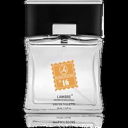 Lambre nr 16 EdT 50 ml