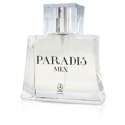 Paradise Men - EdT 75 ml