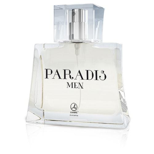 Paradise Men - EdT 75 ml