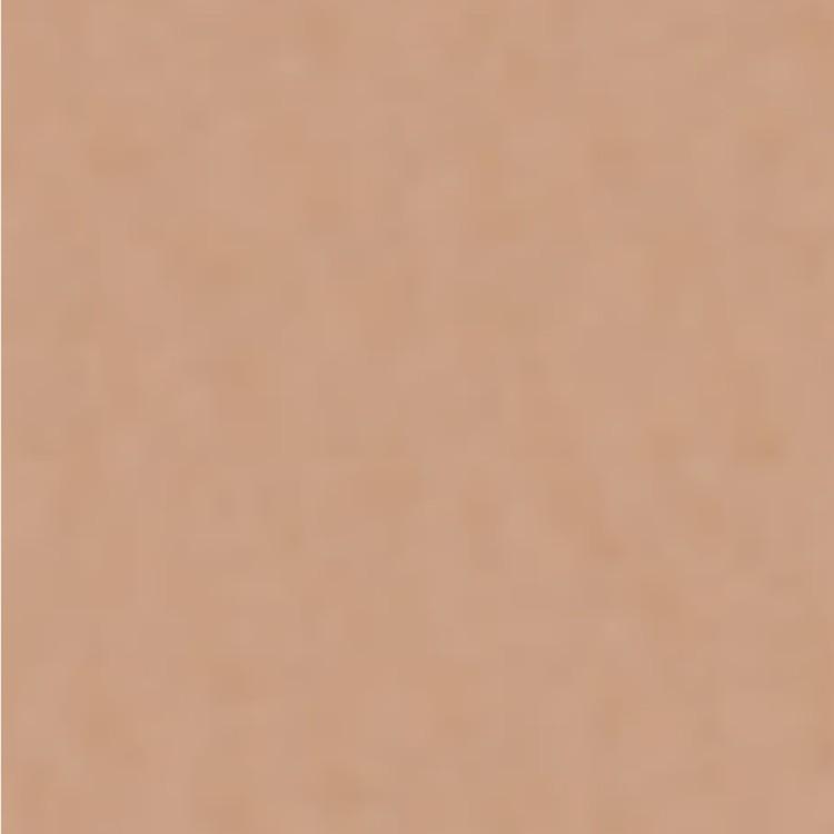 Compact Powder - 3 olika färger