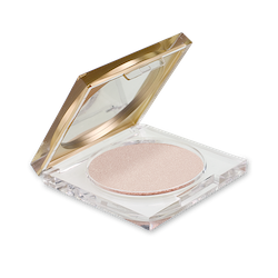 Kontur Puder - Highlighter
