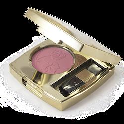 Compact Rouge- 5 olika färger