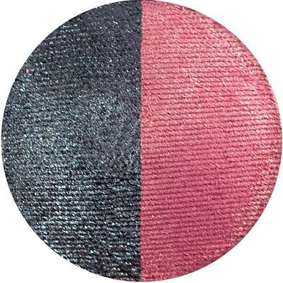 Ögonskugga Baked DUO - olika färger