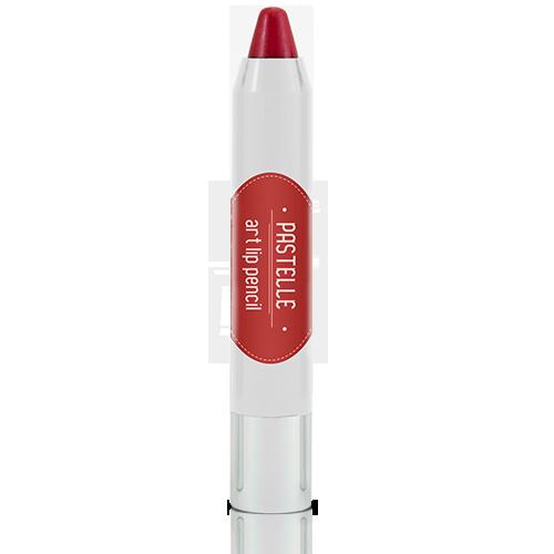 Lip Art Penna - olika färger