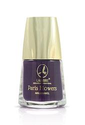 Nagellack Paris Flowers - olika färger