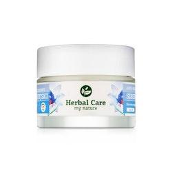 Herbal Care Syberian Iris Ani-rynk Dag/ Nattkräm
