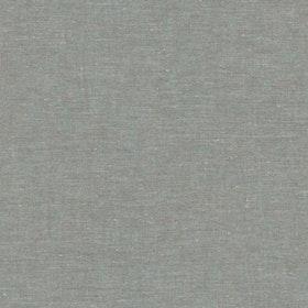 Ljusgrå, 219659