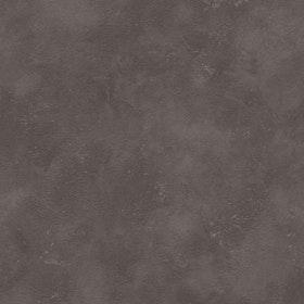 Concrete, 416909