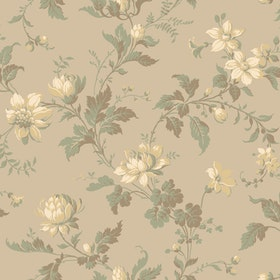 Blomslinga 4520