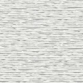 Danxia Grey