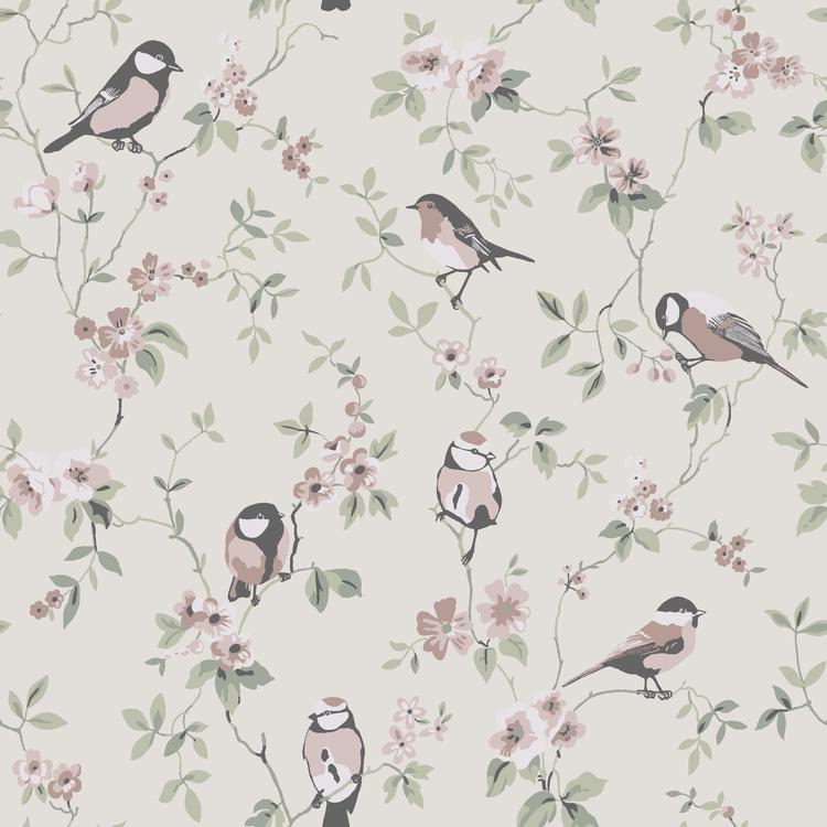 Falsterbo Birds 4024