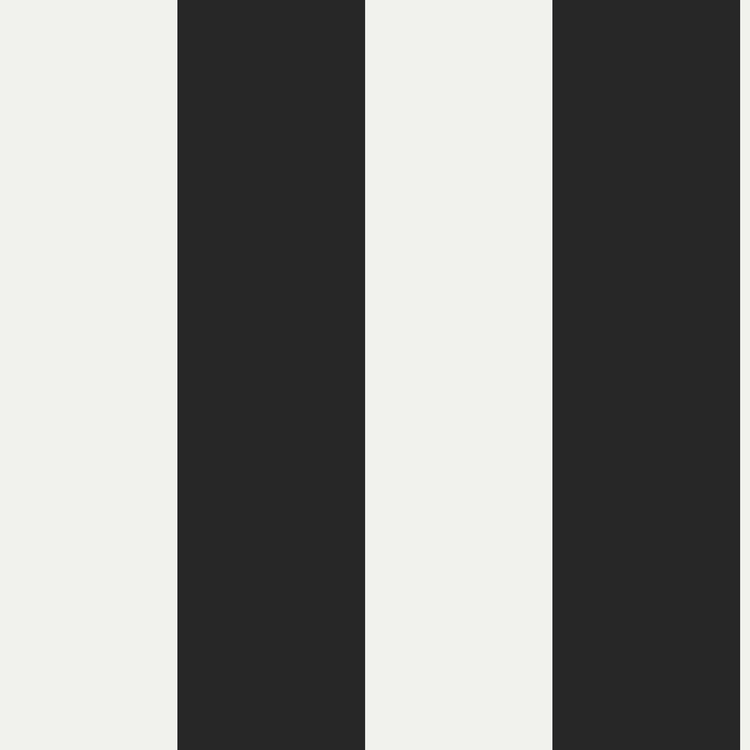 Stripe M 8843