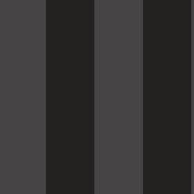 Stripe M 8844