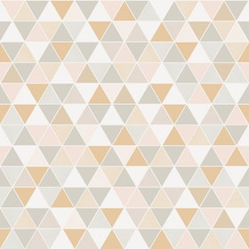 Triangular 8810