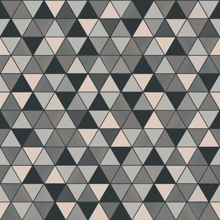 Triangular 8811