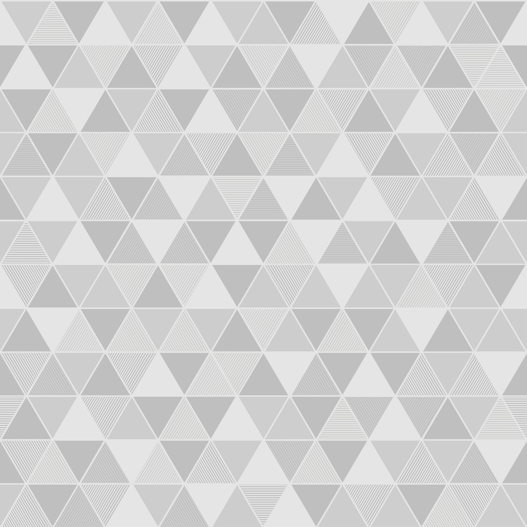Triangular 8812