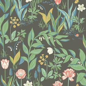 Spring Garden 7219