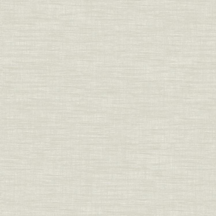 Ori Linen