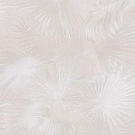 Ratan Snow