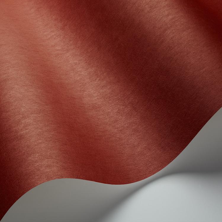 Rusty Red