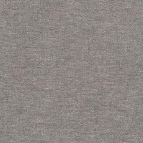 Blåbrun, 219423