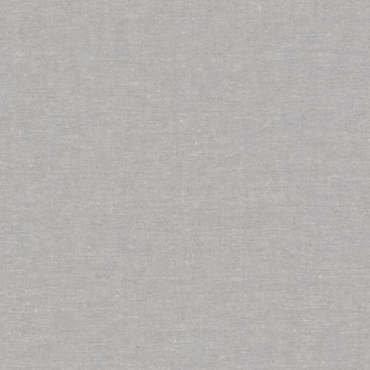 Ljusgrå, 219426