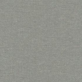 Turkosgrå, 219427