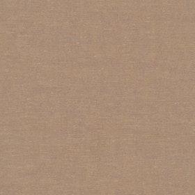 Sandbrun, 219429