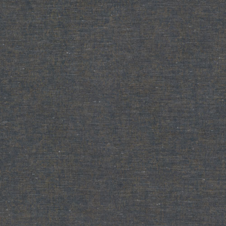 Blåbrun, 219431