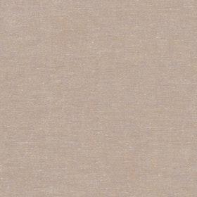 Ljusbrun, 219434