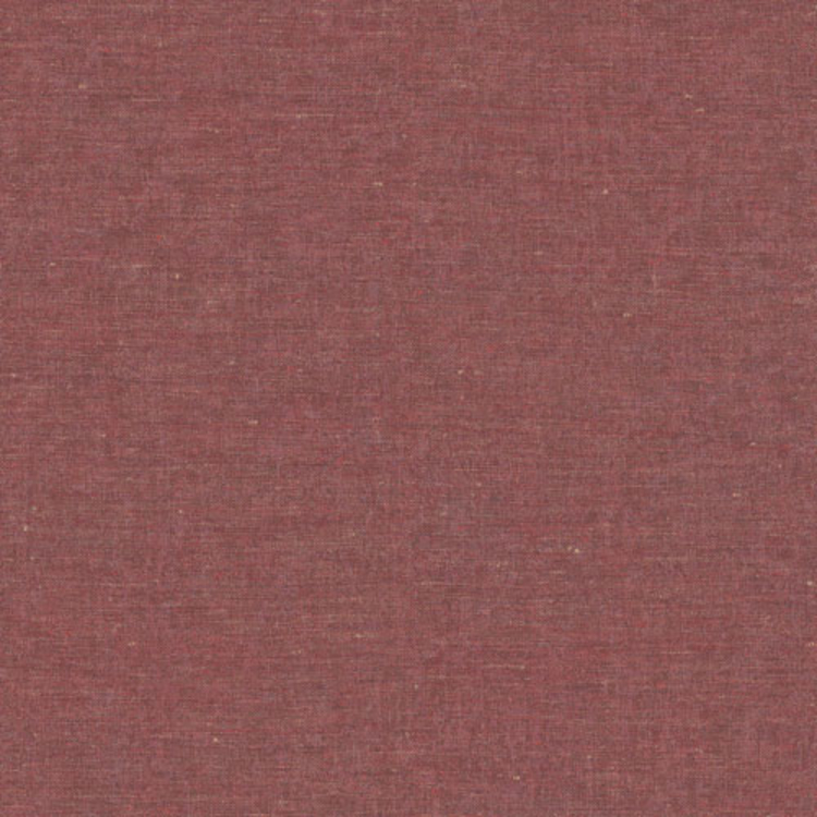Rödrosa, 219646