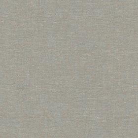 Blåbrun, 219654
