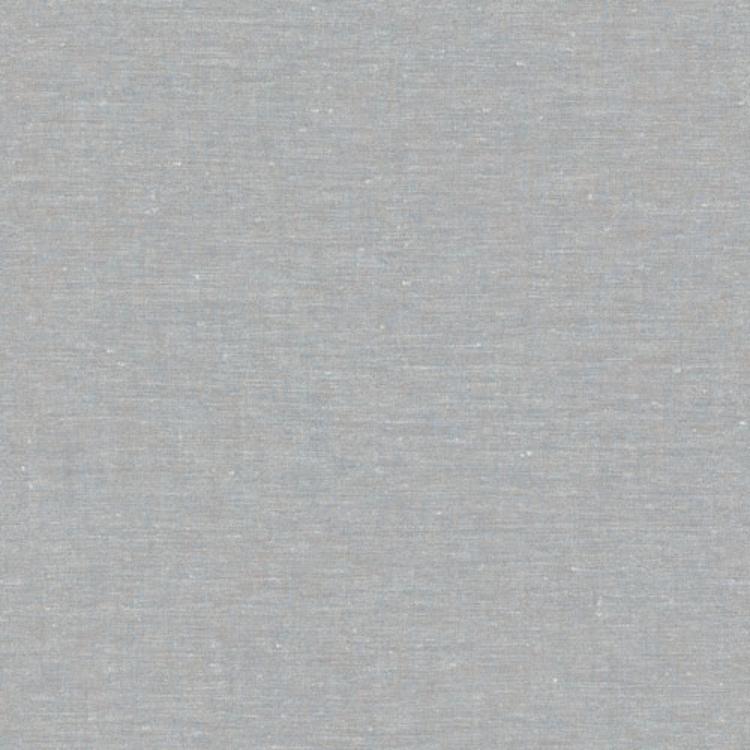 Gråblå, 219656
