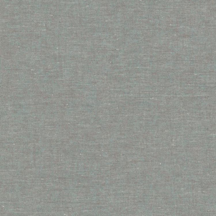 Blågrå, 219658