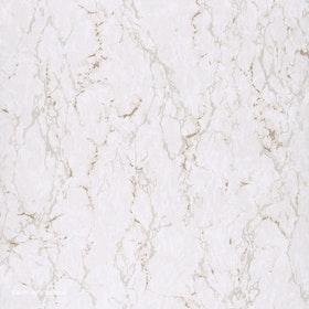 Marmor Ivory