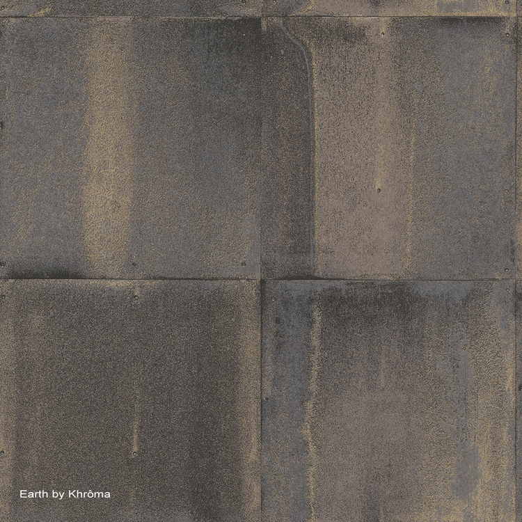 Morsus Bronze