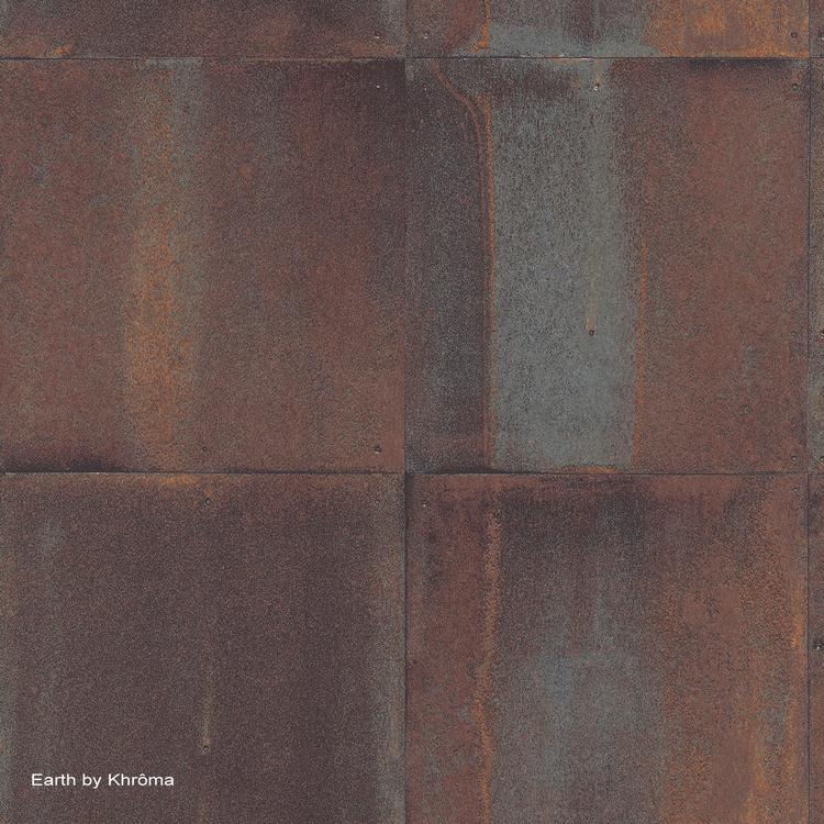 Morsus Rust