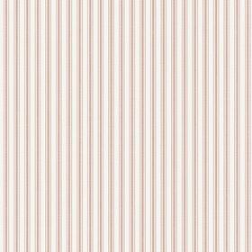 Asp Stripe 8869