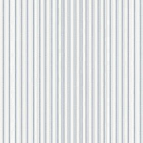 Asp Stripe 8871