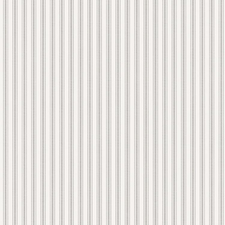 Asp Stripe 8872