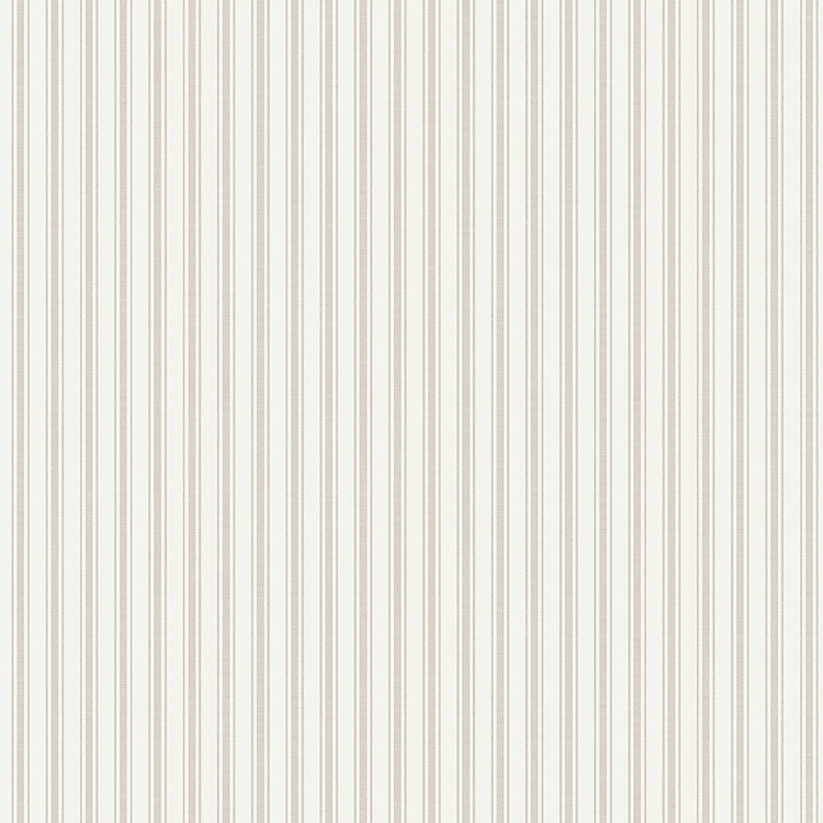 Asp Stripe 8873